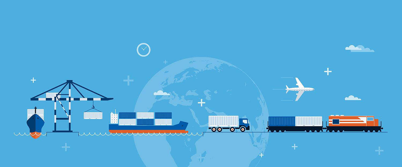 51_gp-logistics-banner