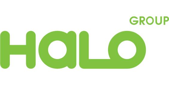Halogroup