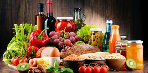 banner-food