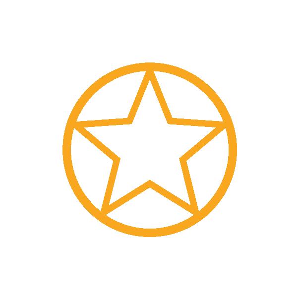 icon14-01
