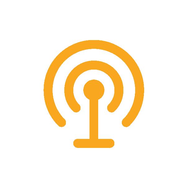 icon2-01