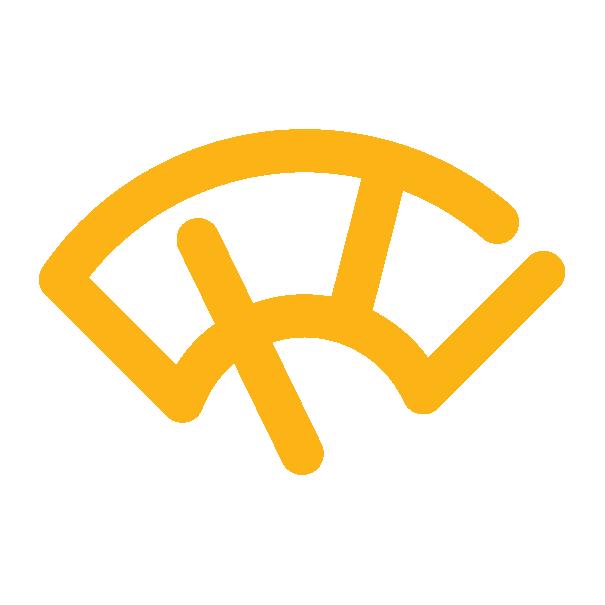 icon6-01