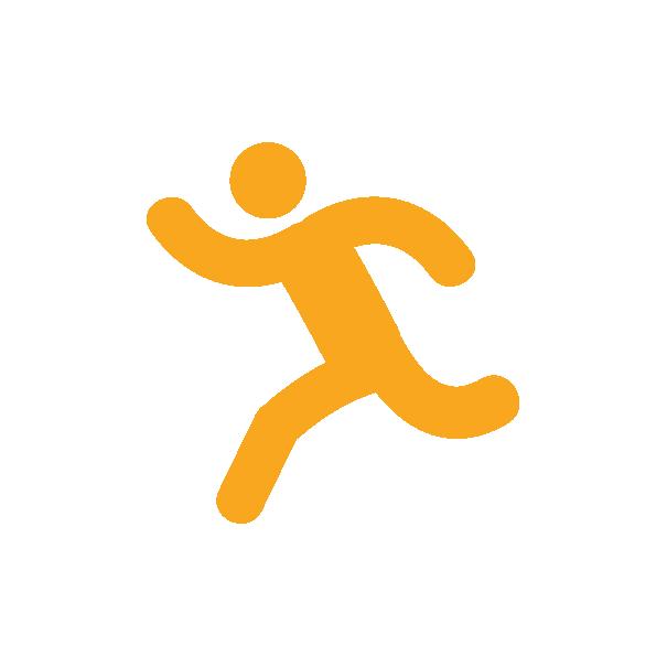 icon8-01