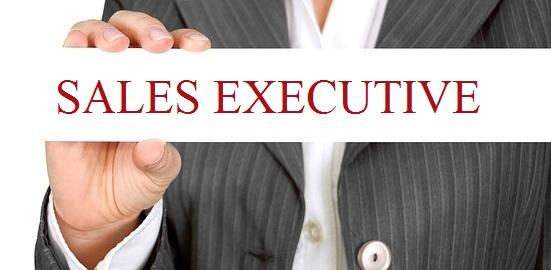 HQsoft Tuyển dụng nhân viên sales executive