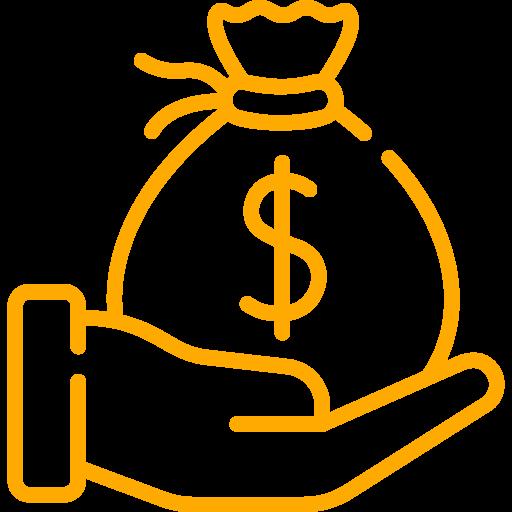 retail_income
